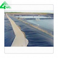 0.75mm fish farm pond liner