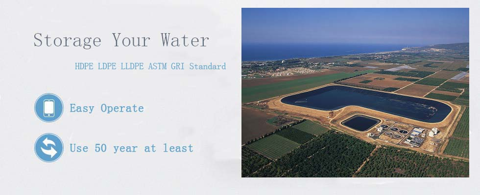 geomembrane flash1